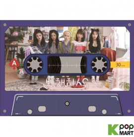 DIA Mini Album Vol. 3 -...