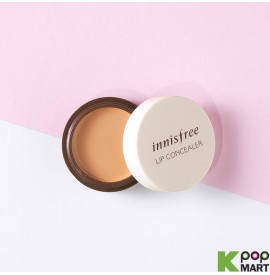 innisfree - Tapping Lip...