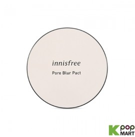 innisfree - Pore Blur Pact...