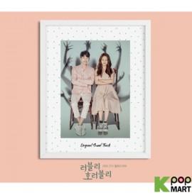 Lovely Horribly OST (KBS TV...