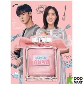 Gangnam Beauty OST (JTBC TV...