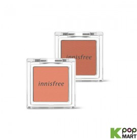 innisfree - My Palette My...