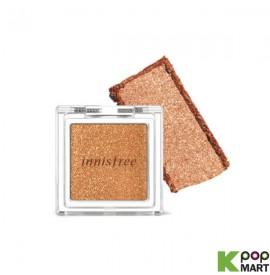 innisfree - My Eyeshadow...