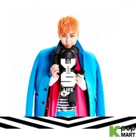 Heo Young Saeng Mini Album...