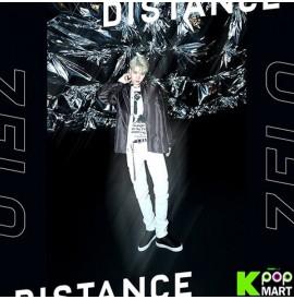 ZELO (B.A.P) Album Vol. 1 -...