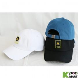 [ D ] Re1980 ballcap