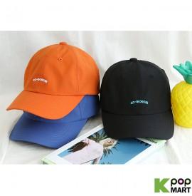 [ D ] Coworker ballcap