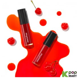 innisfree - Vivid Jelly...