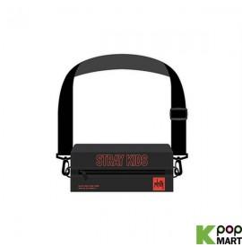 Stray Kids - HI-STAY TOUR...