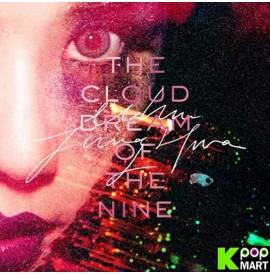 Uhm Jung Hwa Mini Album -...