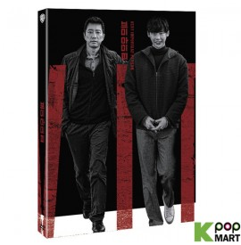 V.I.P. (2DVD) (Korea Version)