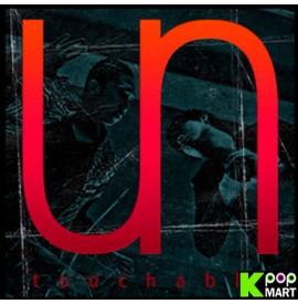 Untouchable Album Vol. 2 -...