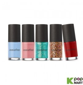 innisfree - Real Color Nail...