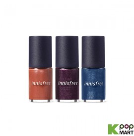 innisfree - 2019 Jeju Color...