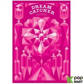 Dream Catcher Mini Album...