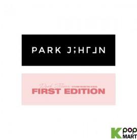 PARK JI HOON - [2019 ASIA...