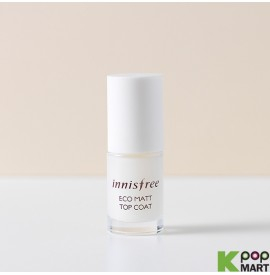 innisfree - Nail Matt Top...