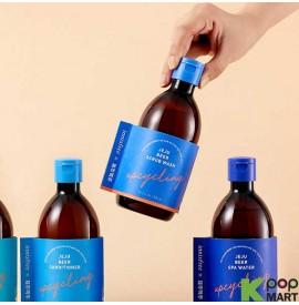 innisfree - Jeju Beer Scrub...