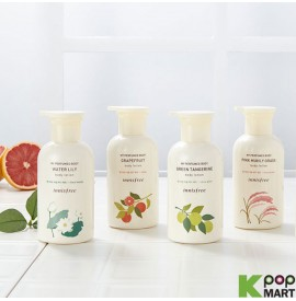 innisfree - My Perfumed...