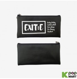 WINNER - [EXIT] PEN CASE