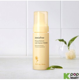 innisfree - Chrysanthemum...