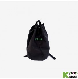 WINNER - [EXIT] BACKPACK