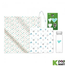 WINNER - PICNIC SET