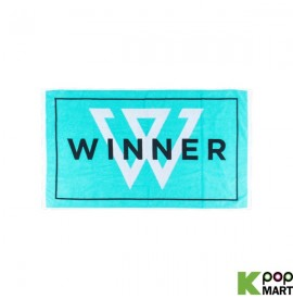 WINNER - [EVERYD4Y] TOWEL