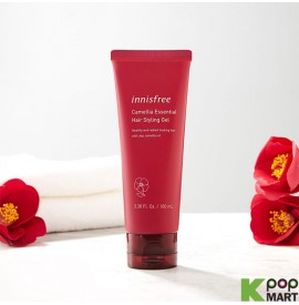 innisfree - Camellia...