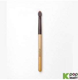 innisfree - Glitter Brush