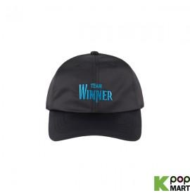 WINNER - [WWIC 2019] BALLCAP