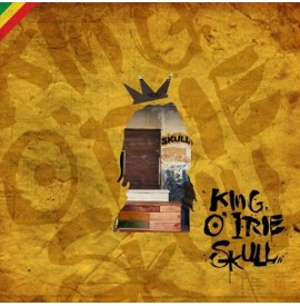 Skull Album Vol. 1 - King...