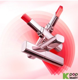 LANEIGE - Layering Lip Bar...