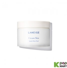 LANEIGE - Cream Skin Quick...