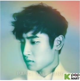 Park Jae Jung Mini Album...