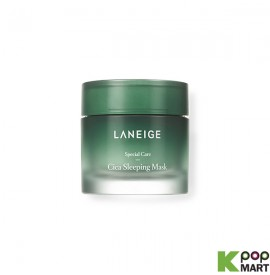 LANEIGE - Cica Sleeping...