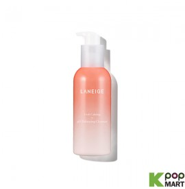 LANEIGE - Fresh Calming pH...