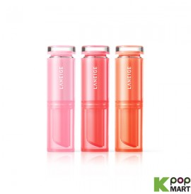 LANEIGE - Stained Glow Lip...