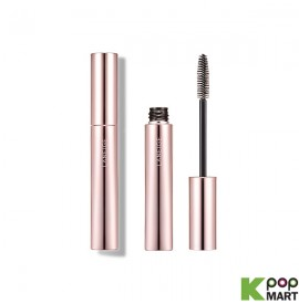 LANEIGE - Lash Lift Volume...
