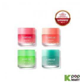 LANEIGE - Lip Sleeping Mask...