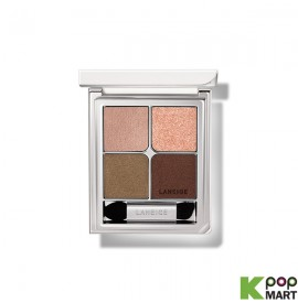 LANEIGE - Ideal Shadow Quad...