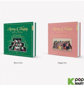 Twice Vol. 1 (Repackage) -...