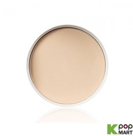 Mamonde - Cover Fit Powder...