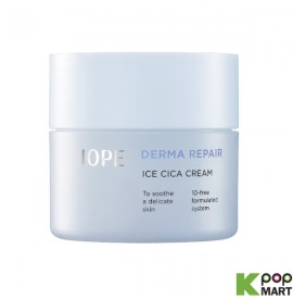 IOPE - Derma Repair Ice...
