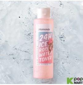 Mamonde - 24H Ice Rose...