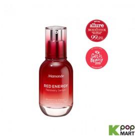Mamonde - Red Energy...