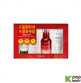 Mamonde - Red Energy...