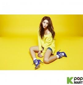Ailee Mini Album Vol. 4 - A...