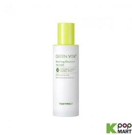 TONYMOLY - Green Vita C...