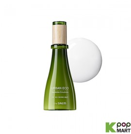 theSAEM - Urban Eco...